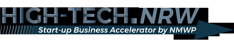 HIGH-TECH.NRW logo